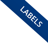 Labeling and Indentification Products