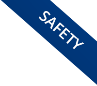 Saftey Identification Products